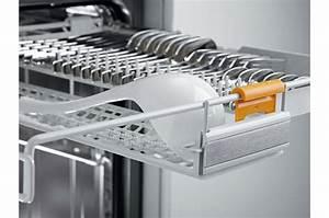 Lave Vaisselle Encastrable Miele : lave vaisselle encastrable miele g 4992 scvi 4262000 darty ~ Edinachiropracticcenter.com Idées de Décoration
