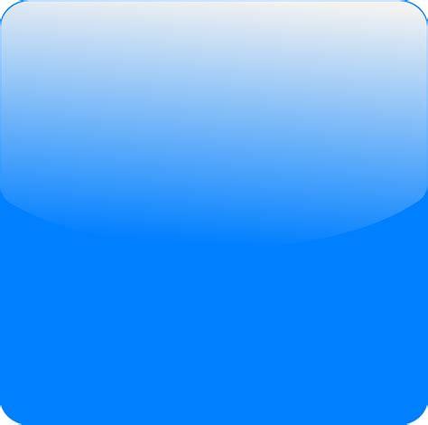 blue box clip art  clkercom vector clip art