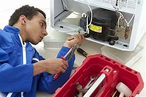 Appliance Repair Company In Houston  Tx