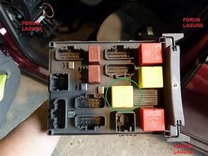 Leve Vitre Clio 2 Ne Fonctionne Plus : probleme vitre electrique megane 2 probl me l ve vitre lectrique megane 2 module temic m gane ~ Medecine-chirurgie-esthetiques.com Avis de Voitures