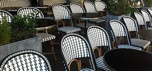 Mobilier Terrasse Restaurant Occasion : accueil maison gatti ~ Teatrodelosmanantiales.com Idées de Décoration