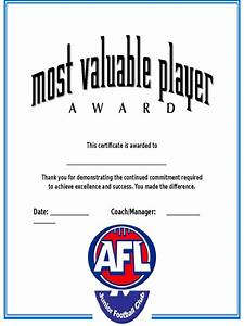 Certificate Template Publisher 12 Basketball Awards Certificates Pdf Examples