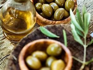 Tomatenblätter Rollen Sich Ein : oliven l qualitativ hochwertiges oliven l warenkunde ~ Lizthompson.info Haus und Dekorationen