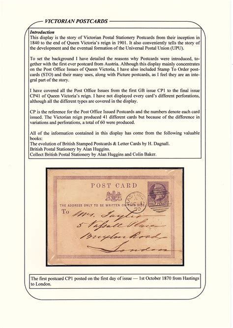 how many sts for a letter fresh how many sts for a letter cover letter exles 3455