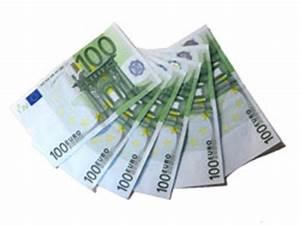 Kredit Ohne Job : kredit bekommen ohne einkommen z b als hartz 4 empf nger ~ Jslefanu.com Haus und Dekorationen