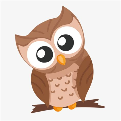 Owl Clip Free Owl Clipart Owl Clipart Png Png Image And