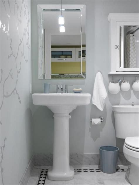small bathroom layout classic small basement bathroom