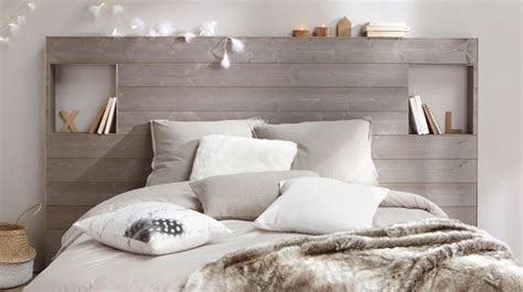 chambre parentale cocooning idee deco chambre adulte taupe survl com