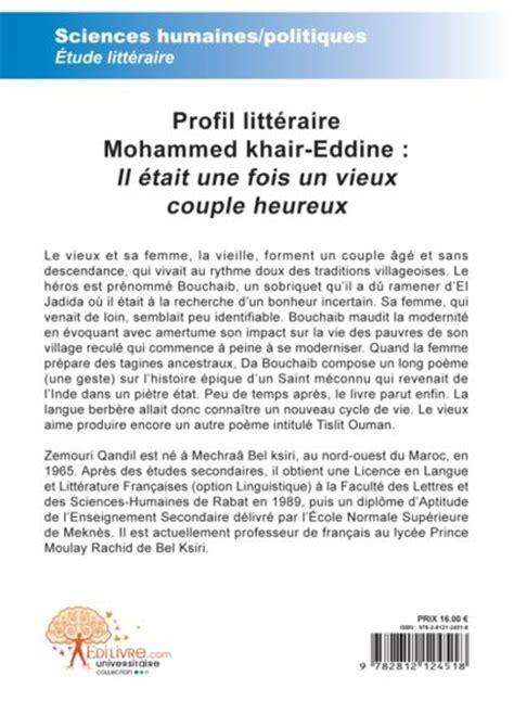 Résumé De Candide Conclusion by Analyse Du Chapitre 3 De Candide