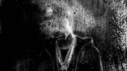 Hop Hip Dark Sky Sean Rap Wallpapers
