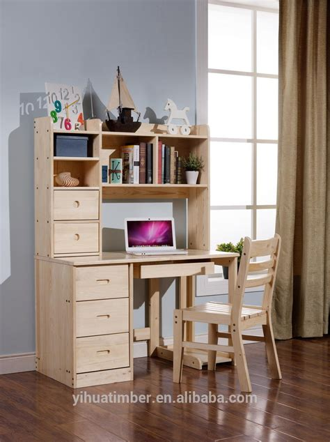 wooden study table designs for adults www pixshark