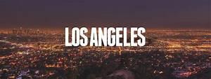 Photo Los Angeles : kariem zal zijn goocheltrucs gaan vertonen in los angeles ~ Medecine-chirurgie-esthetiques.com Avis de Voitures