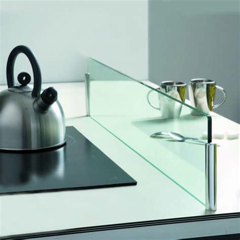 plaque verre cuisine plaque de credence cuisine verre solutions credence verre pour plaque gaz with credence