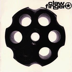 clawfinger album wikipedia