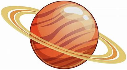 Saturn Clip Clipart Planets Clipartpng Link Idownload