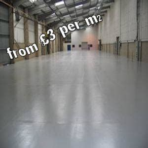epoxy flooring uk cost epoxy resin flooring water based easy to apply tough and durable reprotec easiflor