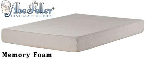 cheap foam mattress or cheap memory foam mattress