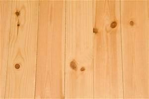 Alte Farbe Von Holz Entfernen : farbe entfernen so entfernen sie lackfarbe vom massivholzboden ~ Frokenaadalensverden.com Haus und Dekorationen