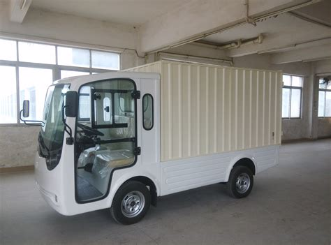 Utility Cargo Truck Supplier, Utility Cargo Car Cheap Price