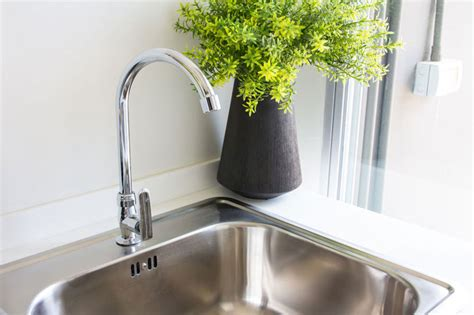 is sink water bad for you under sink water filters all you need to know