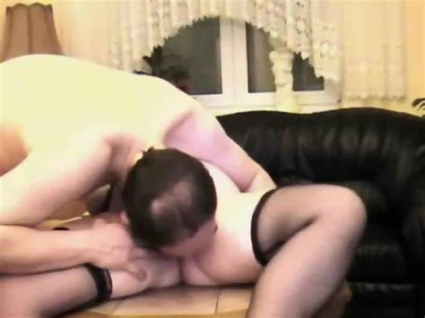 fat wife having sex on table eporner free hd porn tube