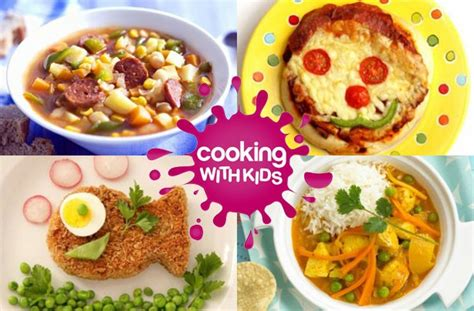 how to make easy dinner easy dinner ideas for kids how to read blood pressure readings