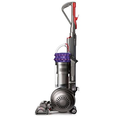 dyson fans best price dyson cinetic big ball animal full size upright vacuum