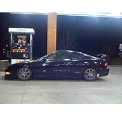 Cars For Sale Integra TYPE Rs  May/Jun 2015 Page 2