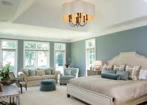 interior paint colors to sell your home living on the lake traditional bedroom cleveland