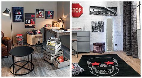 meuble rangement bureau pas cher les codes et le style de la décoration industrielle
