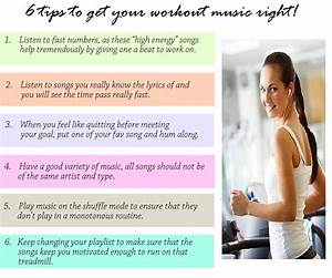 6 tips to get your workout right style inked