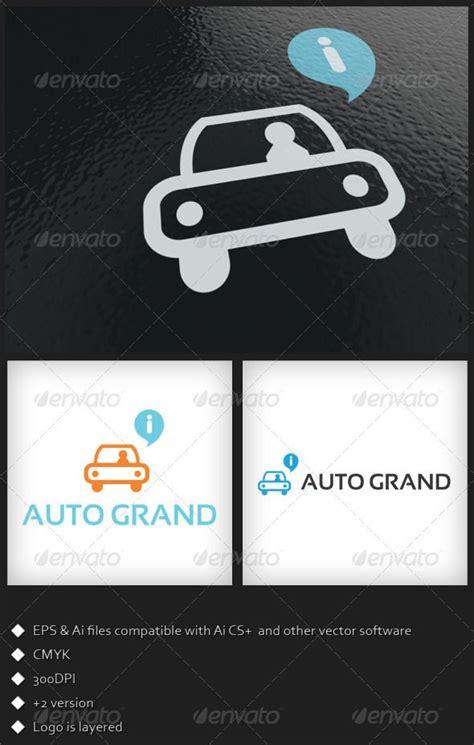 motosport templates motosport templates 51 best car images on free template design