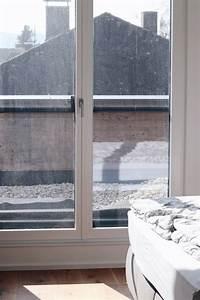 Fenster Putzen Essigreiniger : casa beham fenster putzen mit dem k rcher fenstersauger ~ Whattoseeinmadrid.com Haus und Dekorationen