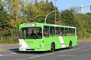 Bus Düsseldorf Hannover : hannover stra enbahn ~ Markanthonyermac.com Haus und Dekorationen