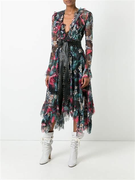 Купить женские платья в интернетмагазине LIME с доставкой по Москве и СанктПетербургу . Каталог с ценами