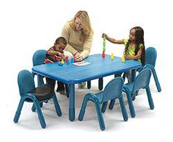 classroom furniture 507 | 10 d745ra