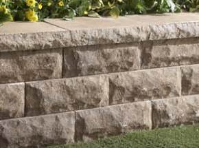 12x12 Concrete Patio Pavers by Precast Patio Block Buying Guide