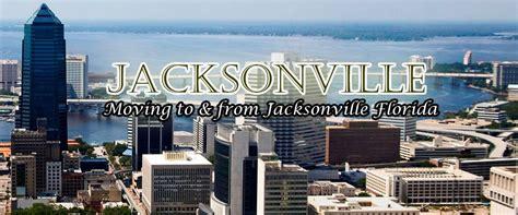 jacksonville long distance movers  york  florida
