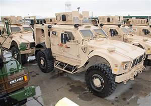 weapons defence industry military technology UK   Page 4