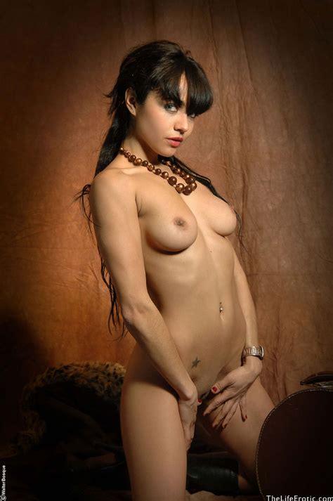 Argentinian Lady Nude » Hot Girls DB