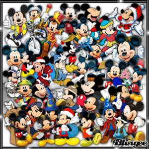 new year goodie bag check out what 39 s new collection of mickey mouse st set