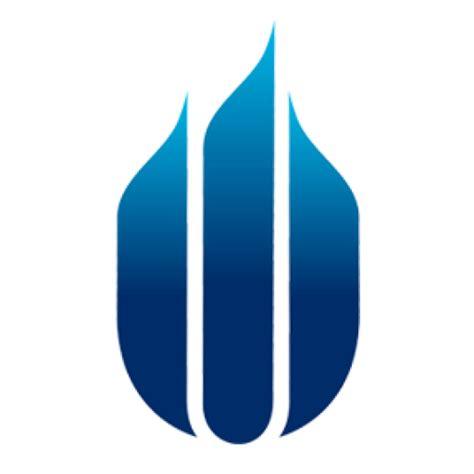 Contact Us – Universitas Mercu Buana – International Programs