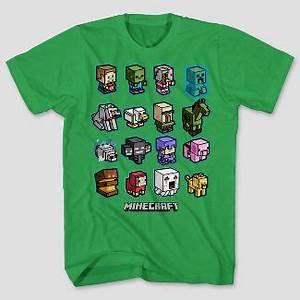 Boys39 Tee Shirts Target