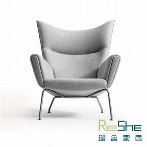 Swiss homes dy 84 single sofa chair recliner chair design for Single chairs for living room
