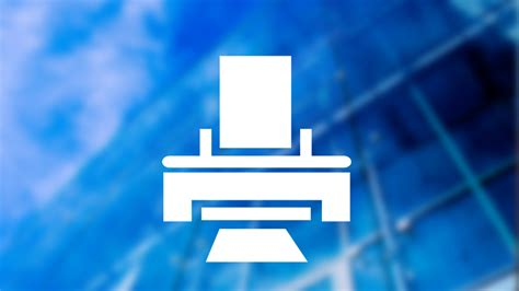 printer that connects to iphone how to connect printer to or iphone pc advisor