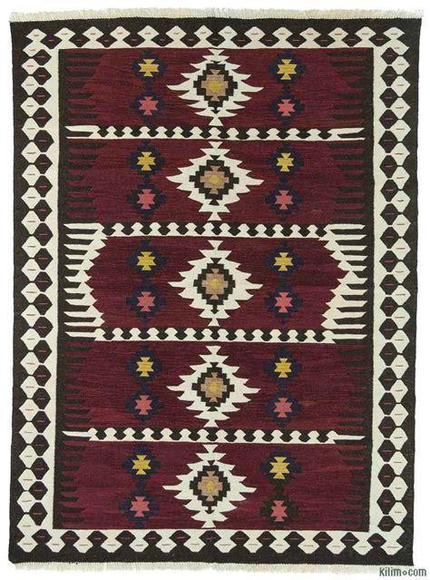 turkish kilim rugs k0004623 new turkish kilim rug
