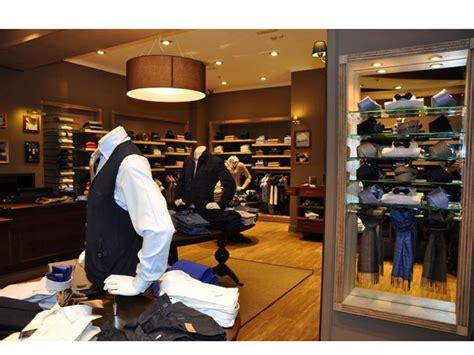 arredamenti per negozio arredamenti per negozi arredamento su misura per negozi