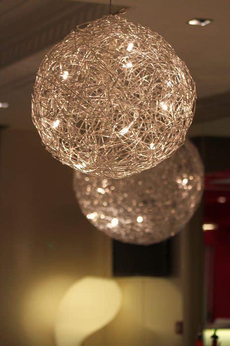 suspension pour chambre adulte luminaire suspension chambre adulte