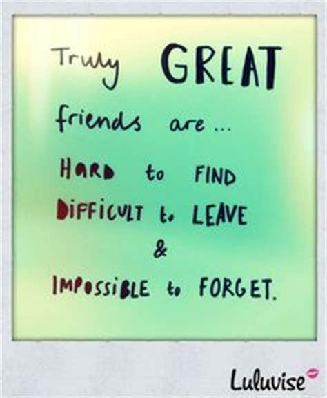 graduation quotes for friends 2013