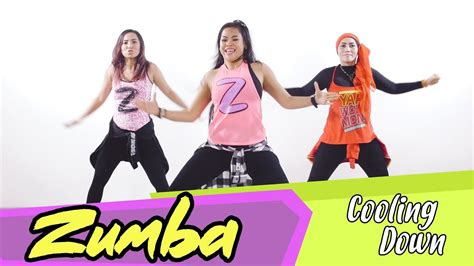 charming style hijab zumba   ide style bagus
